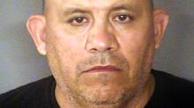 A Texas Sheriff's Deputy Sexually Assaulted a 4-Year-Old and Threatened to Deport Her Mother, Police Say