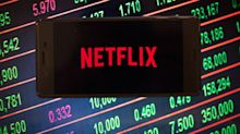 Netflix Will Report Its Q3 Earnings Tuesday. Here's Why You Should Pay Attention