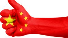 China No Longer Seems to Be Biggest Concern for Global Economy