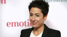 Dreharbeiten abgebrochen: ZDF-Journalistin wird auf Corona-Demo beschimpft