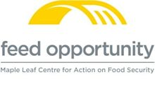 Maple Leaf Centre for Action on Food Security Awards Three Scholarships in Food Insecurity
