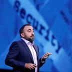 Zoom hires ex-Facebook security chief as Google bans desktop app