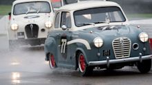 Goodwood Revival 2017 – what it is, when it is, how to get there and everything else you need to know