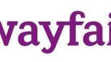 Wayfair Schedules First Quarter 2021 Earnings Release and Conference Call