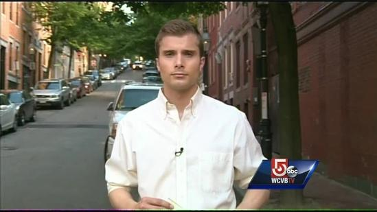 Beacon Hill residents on alert after 3 sexual assaults on women