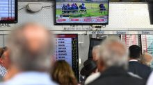 Tabcorp to spinoff lotteries, Keno arm