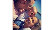 Kane Brown Says He Wants More Kids After Welcoming Daughter Kingsley Last Year: 'I Want a Boy, Too'