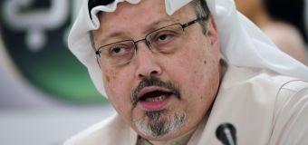 U.S. implicates Saudi crown prince in journalist's killing