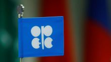 OPEC seeking consensus on oil supply cut extension before meeting