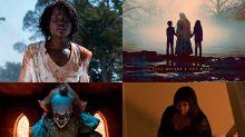 En 2019 nos toca pasar miedo: todas las promesas del cine de terror que podremos disfrutar este año