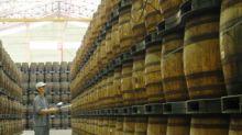 ThaiBev's spirits segment rises 38% to $206.06m in Q4