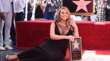 "Mariah Carey: Gastrolle in ""Empire"""