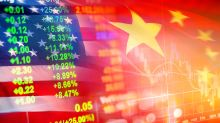 Are stock investors too complacent about a full-scale blowup between China and the U.S.? Here's what Wall Street experts say