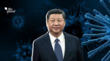 For China's Ruling Party, Time Is Truly Up – 'COVID Game' Is Over