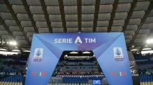 Serie A, nuovo protocollo al vaglio: dai tamponi alle bolle, come può cambiare