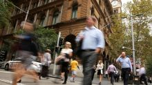 The Regulator's Most Damning Quotes About Australia's Biggest Bank