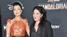 'The Mandalorian' gives female directors a chance to shine