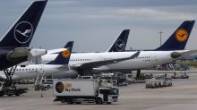 Exclusive-Lufthansa aims for 3 billion euro capital increase to repay bailout - sources