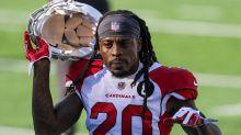 NFL rumors: 49ers to work out veteran cornerback Dre Kirkpatrick