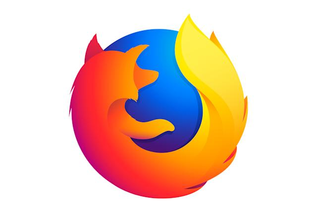 Firefox 82 promises speed and picture-in-picture improvements