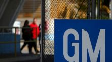 GM, Ford planning for possible economic downturn: executives