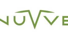 Nuvve to Participate in Roth Virtual London Conference