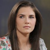 Why Amanda Knox, and the Prosecutor Who Tried Her for Murder, Agreed to Do Netflix Documentary