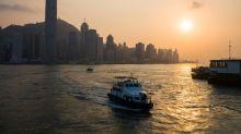 China propaganda chief warns Hong Kong media over 'interference': reports