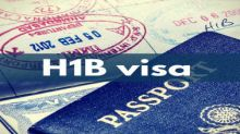 US immigration department calls for greater scrutiny of third party H-1B workers