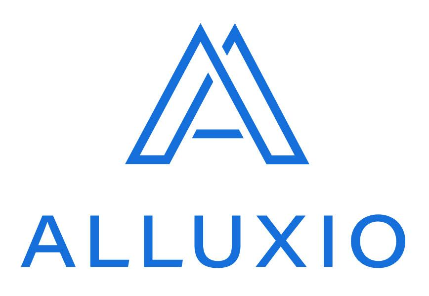 Alluxio Improves Interface Support to Accelerate and Simplify Onboarding of Even More Data Driven Applications