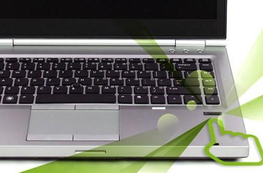 Synaptics' new acquisition could bring fingerprint readers to most laptops