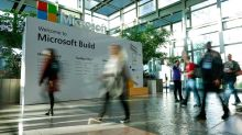 Microsoft's Azure Is No Amazon Web Services, Bear Growls