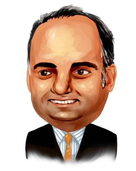 Pabrai Investment Funds' 2019 Q1 Investor Letter