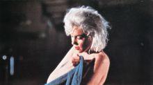 Brigitte Bardot, Jane Birkin... 15 clichés sexy d'icônes nues