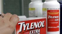Bold Warning From Strong Painkiller Tylenol