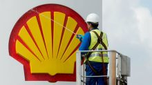 """Shell-Manager zu Erneuerbaren Energien: """"Jetzt ist der Markt für uns groß genug"""""""