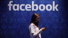 Facebook threatens news sharing ban in Australia