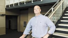 CEO Survey: Todd Phillips, Industrial Services of America