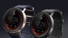 Fossil Group News: FOSL Stock Climbs on Smartwatch Deal With Google
