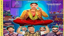 Yahoo Movies Review: Khandaani Shafakhana