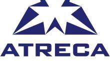 Atreca Reports Third Quarter 2020 Financial Results and Recent Corporate Developments