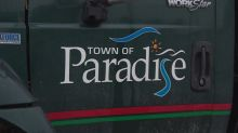 Town of Paradise locking out workers Monday morning