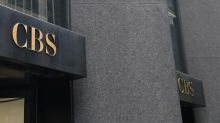 CBS and Viacom to close merger on Dec. 4