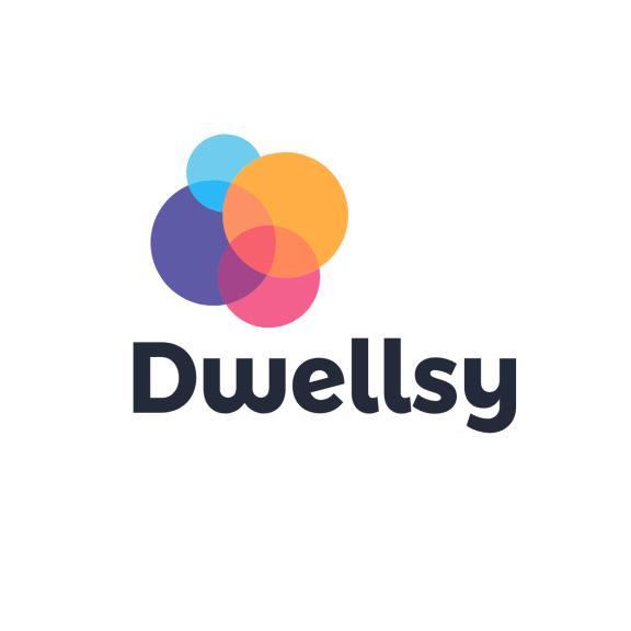Dwellsy