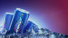 Student, 21, develops 'severe' heart failure after consuming four energy drinks a day for two years