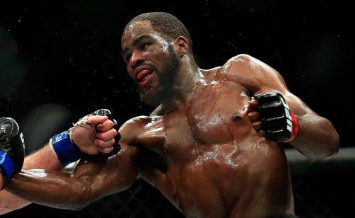 Odds, prognósticos e lucros de até 400% agitam o UFC Fight Night Londres