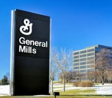 General Mills' (GIS) Venture Capital Unit Invests in Pots & Co