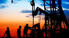 Why These 3 Oil Industry Stocks Popped More Than 20% in April