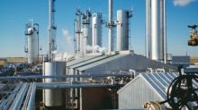 Natural Gas Price Prediction – Prices Trade Sideways as Stockpiles Decline