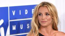 #FreeBritney : pourquoi les fans de Britney Spears s'inquiètent (encore) pour elle ?